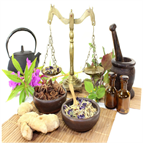 multiresidue pesticide analysis herbal juices using gcmsms